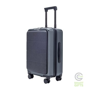 Чемодан Xiaomi Mi Trolley 90 Points Business Travel Suitcase 20''