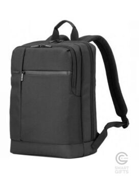 Рюкзак Xiaomi Mi Classik Business Backpack Black