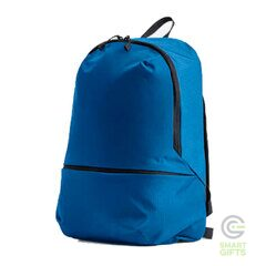Рюкзак Xiaomi Zanjia Lightweight Small Backpack 11L Blue