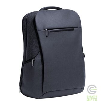 Рюкзак Xiaomi Travel Business Multifunctional Backpack VER.2 Black