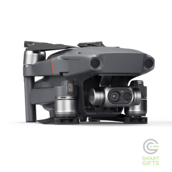 Mavic 2 Enterprise Dual SC 4