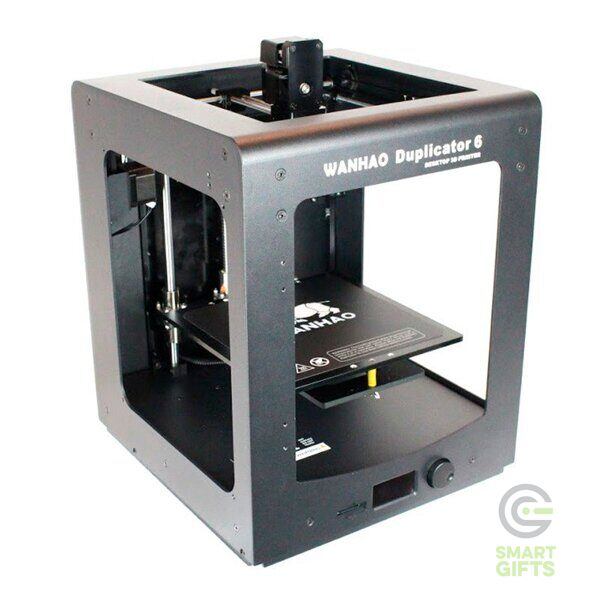 3d-printer-wanhao-duplicator-6