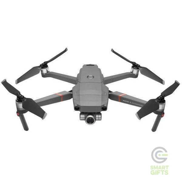 Квадрокоптер Mavic 2 Enterprise