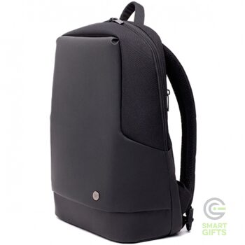 Рюкзак Xiaomi 90 Points Urban Commuting Bag Black
