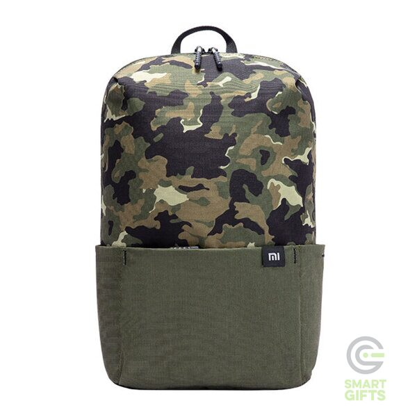 Рюкзак Xiaomi Mi Small Backpack Camouflage