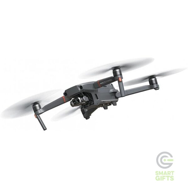 Mavic 2 Enterprise Dual SC 5