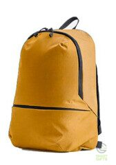 Рюкзак Xiaomi Zanjia Lightweight Small Backpack 11L Yellow