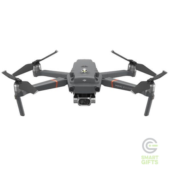 Mavic 2 Enterprise Dual SC 2