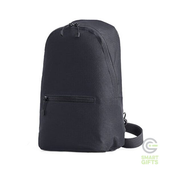 Рюкзак Xiaomi Zanjia Lightweight Small Backpack 11L Black
