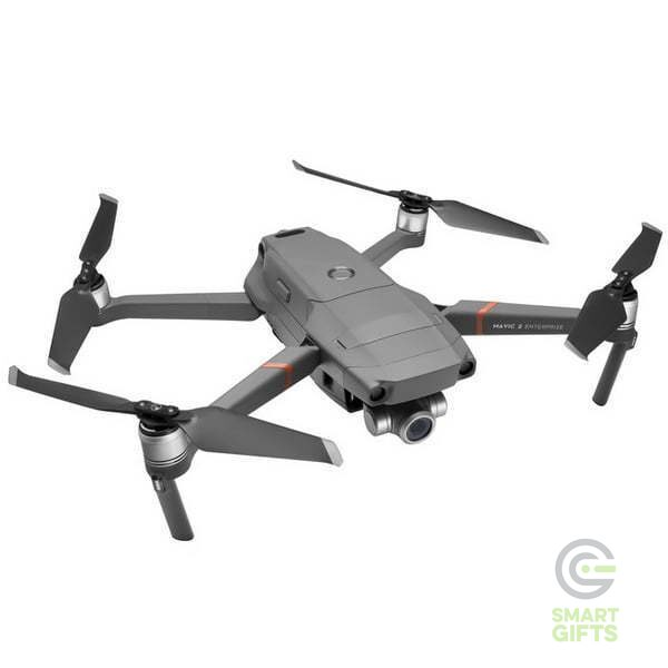 Mavic 2 Enterprise 3