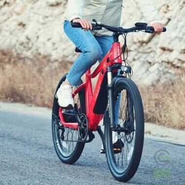 elektrovelosiped_xiaomi_himo_c26_electric_power_bicycle_red_5f2b9f9d46b0e_6767_big[1]-380x380