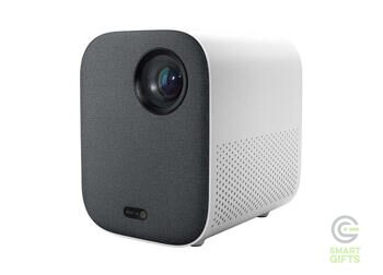 Проектор Xiaomi Mijia Projector Youth Edition White CN
