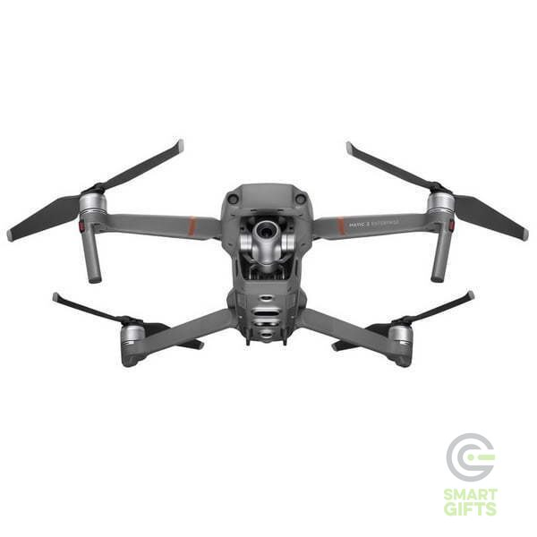 Mavic 2 Enterprise 2
