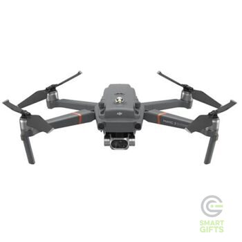 Квадрокоптер Mavic 2 Enterprise Dual