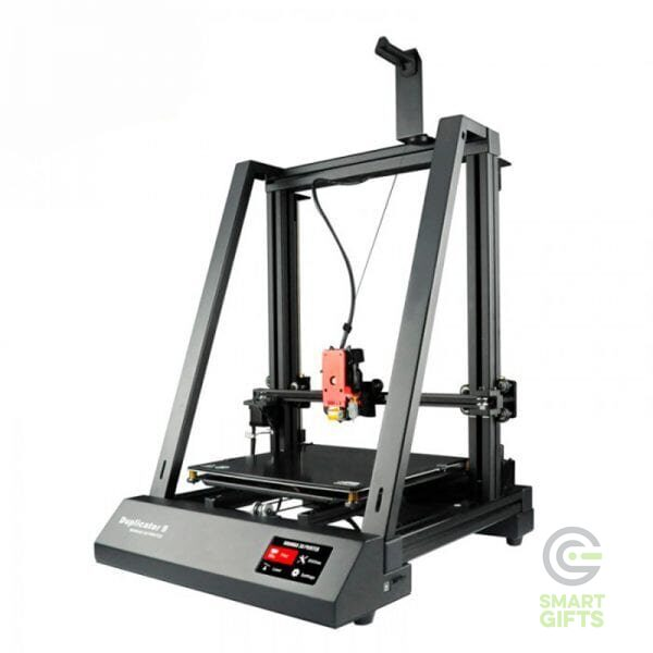 3d-printer-wanhao-duplicator-9-d9-300-mkii-600x600
