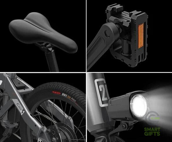 elektrovelosiped_xiaomi_himo_c20_electric_bike_nf_00004316_serii_5d3aeb8a9392e_2781_big