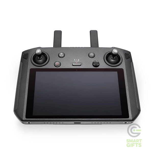Mavic 2 Enterprise Dual SC 6
