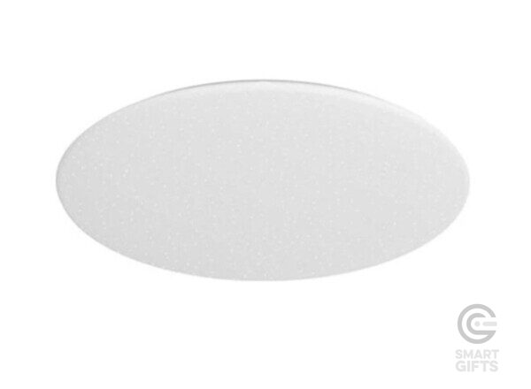 Потолочный светильник Xiaomi Yeelight LED Ceiling Lamp 450 mm(XD161WOGL) White EU